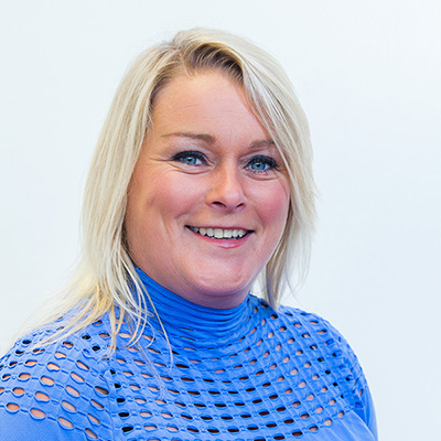 Veronica Purcell Production Supervisor / Health & Safety Officer CULCITA SPECIALISTS IN GARDEN FURNITURE AND OUTDOOR PRODUCTS