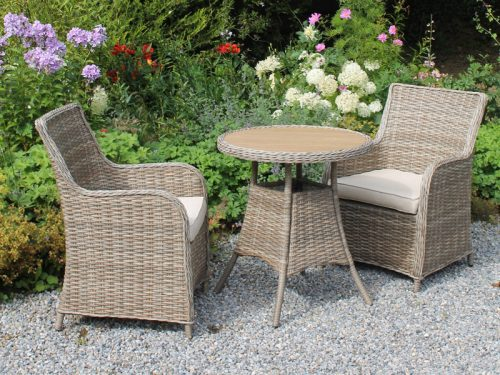 lir rattan furniture