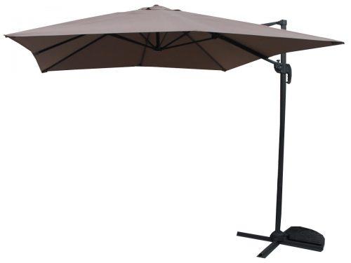 Mini roma parasol culctia outdoor furniture