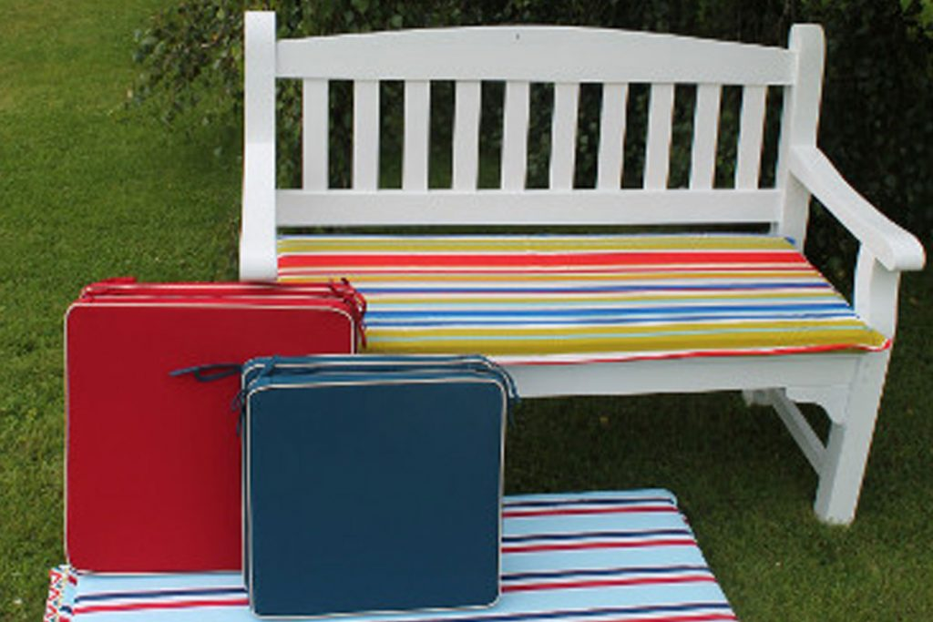 outdoor cushions ireland