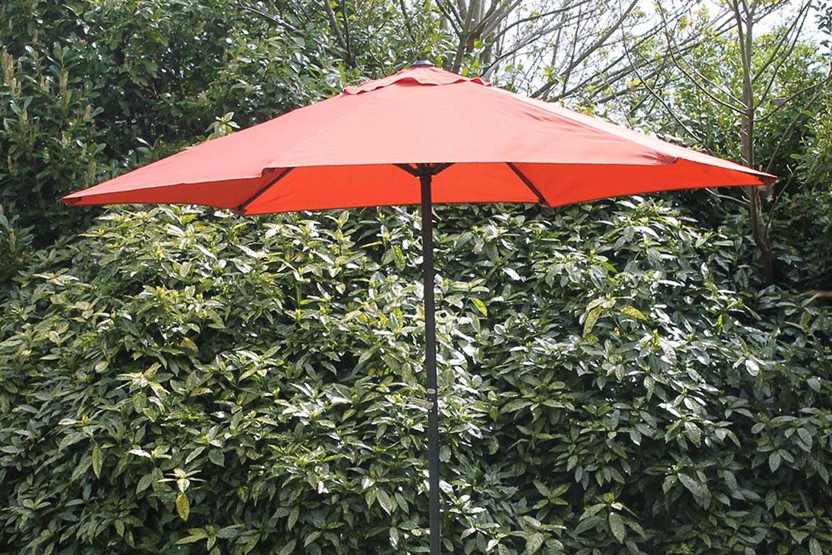 red parsols ireland outdoor