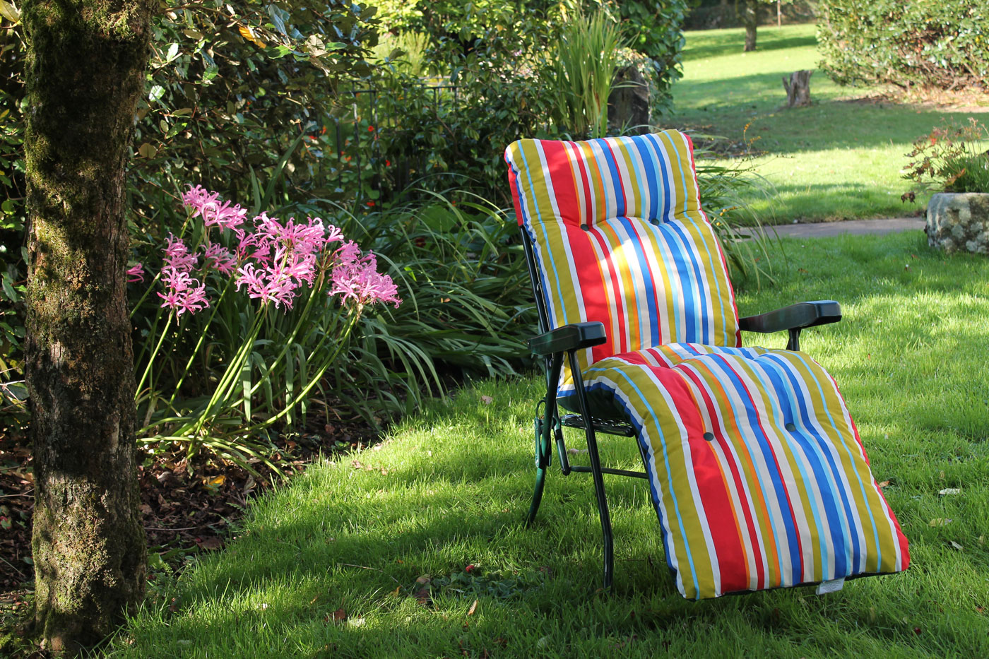 tubular steel furniture and products ireland